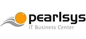logo_pearlsys